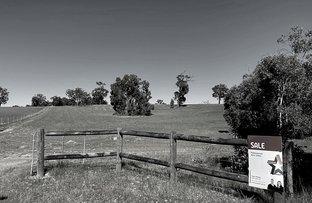 Picture of Lot/24004 McNamara Road, Wundowie WA 6560
