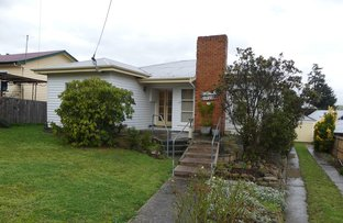 Picture of 34 Tower Hill St, Deloraine TAS 7304