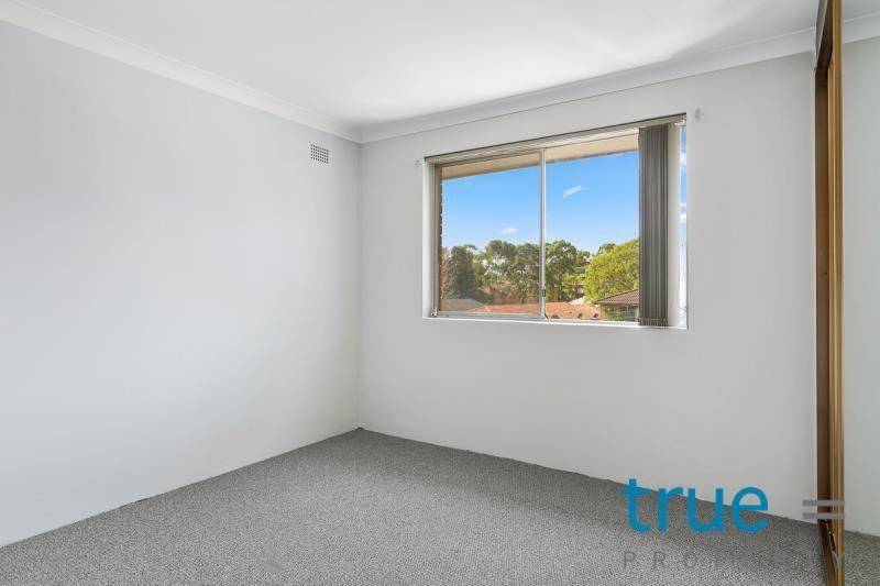 6/19 Willeroo Street, Lakemba NSW 2195, Image 1