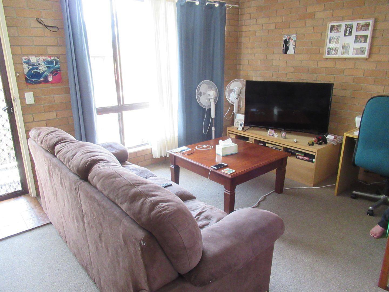 4/12 Corambara Cres, Toormina NSW 2452, Image 1