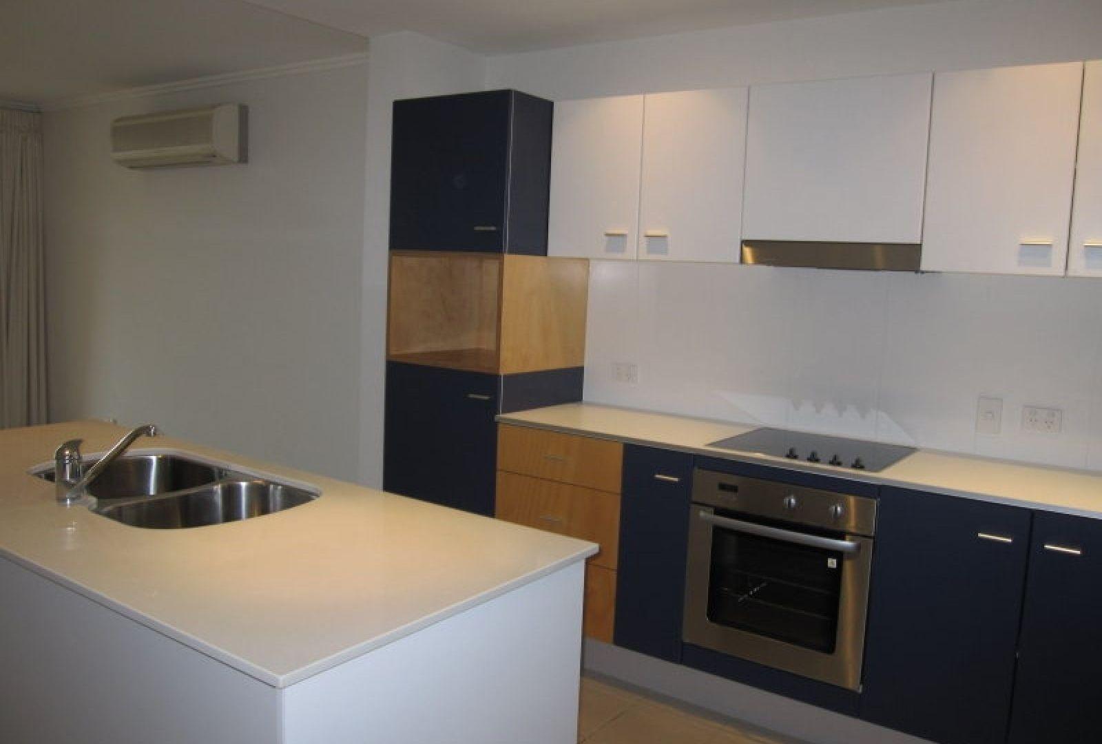1 Arbour Avenue, Robina QLD 4226, Image 2