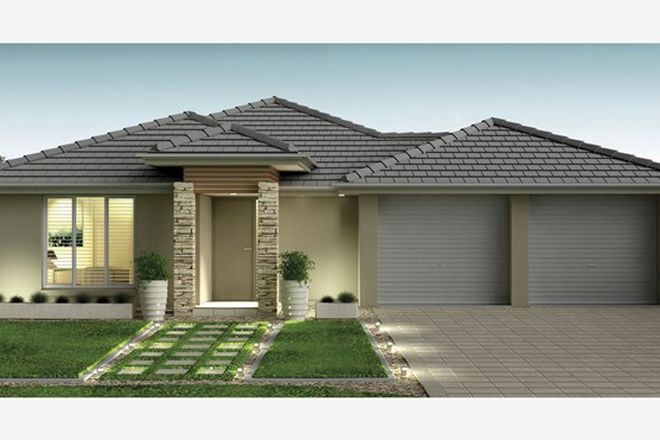 Picture of Lot 281 Kachina Drive, MOUNT BARKER SA 5251