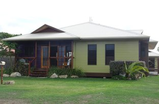 Picture of 35  Whitsunday, Bowen QLD 4805