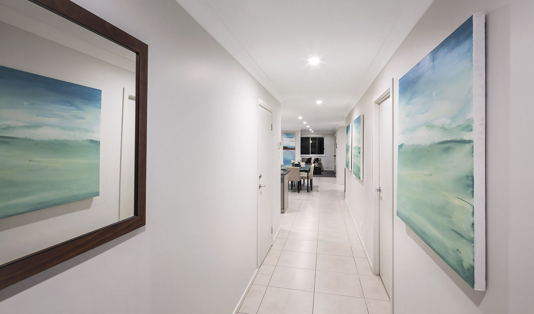 Lot 132 William Street, Riverstone NSW 2765, Image 1