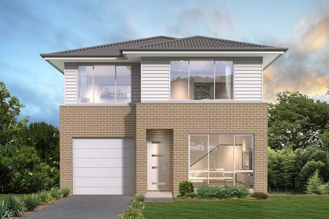 Picture of 308 Squadron Street, LEPPINGTON NSW 2179