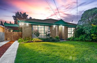 Picture of 71 Marshall Avenue, St Albans VIC 3021