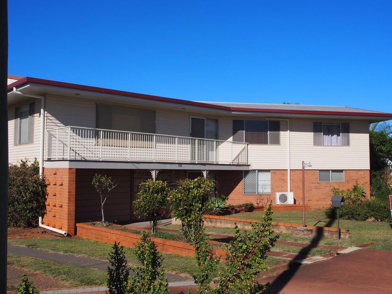220 CHURCHILL STREET, Childers QLD 4660, Image 0