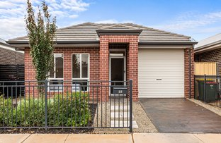 Picture of 22 Clementine Avenue, Munno Para SA 5115