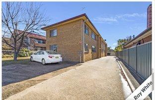 5/53 Morton Street, Crestwood NSW 2620
