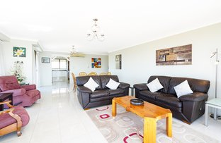Picture of 36/18 Commodore Drive, Surfers Paradise QLD 4217
