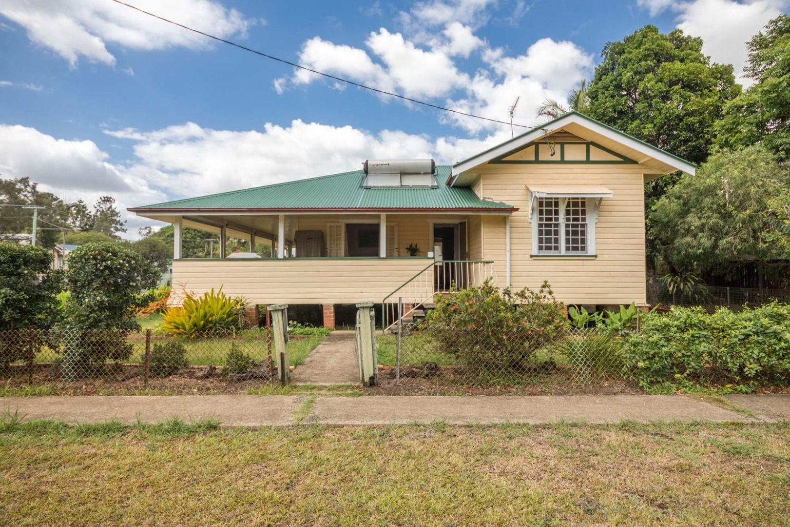 4 Charles Street, South Lismore NSW 2480, Image 0