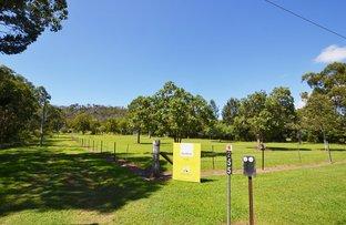 Picture of 255 Hidden Valley Road, Hidden Valley QLD 4703