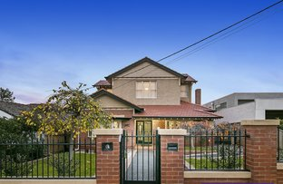 25 Hesleden Street, Essendon VIC 3040