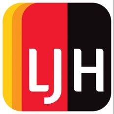 LJ Hooker Broadbeach