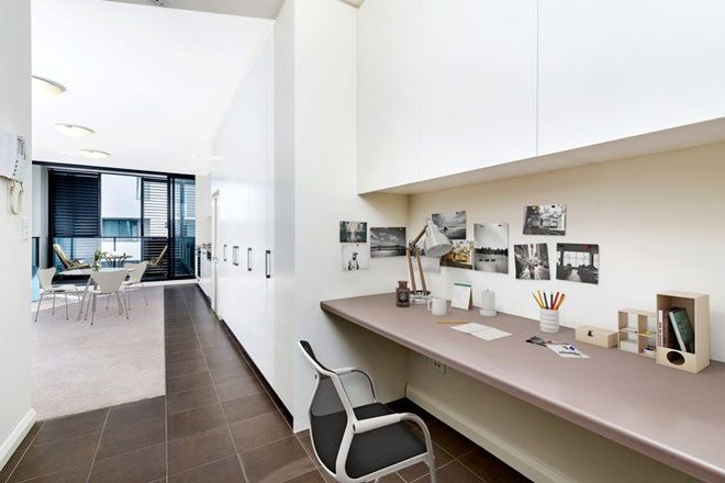 Picture of 502/38 Atchison  Street, ST LEONARDS NSW 2065