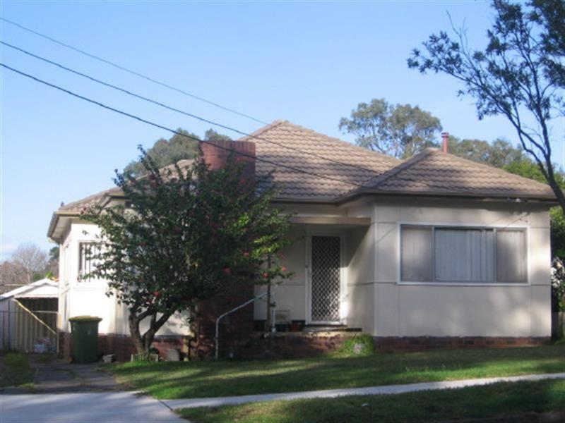 197 - 201 Rodd Street, Sefton NSW 2162, Image 1