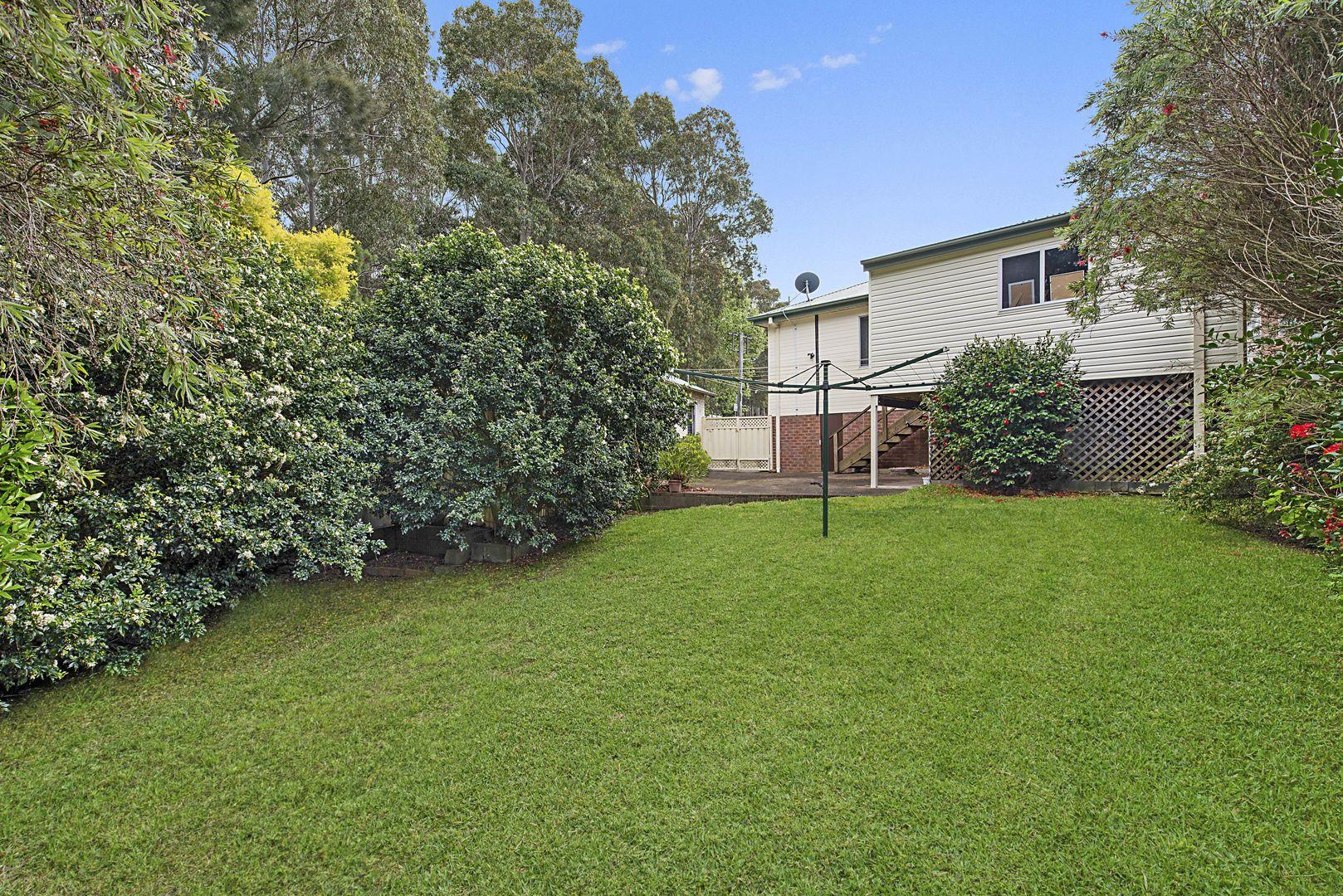 55 Robert Street, Jesmond NSW 2299, Image 1