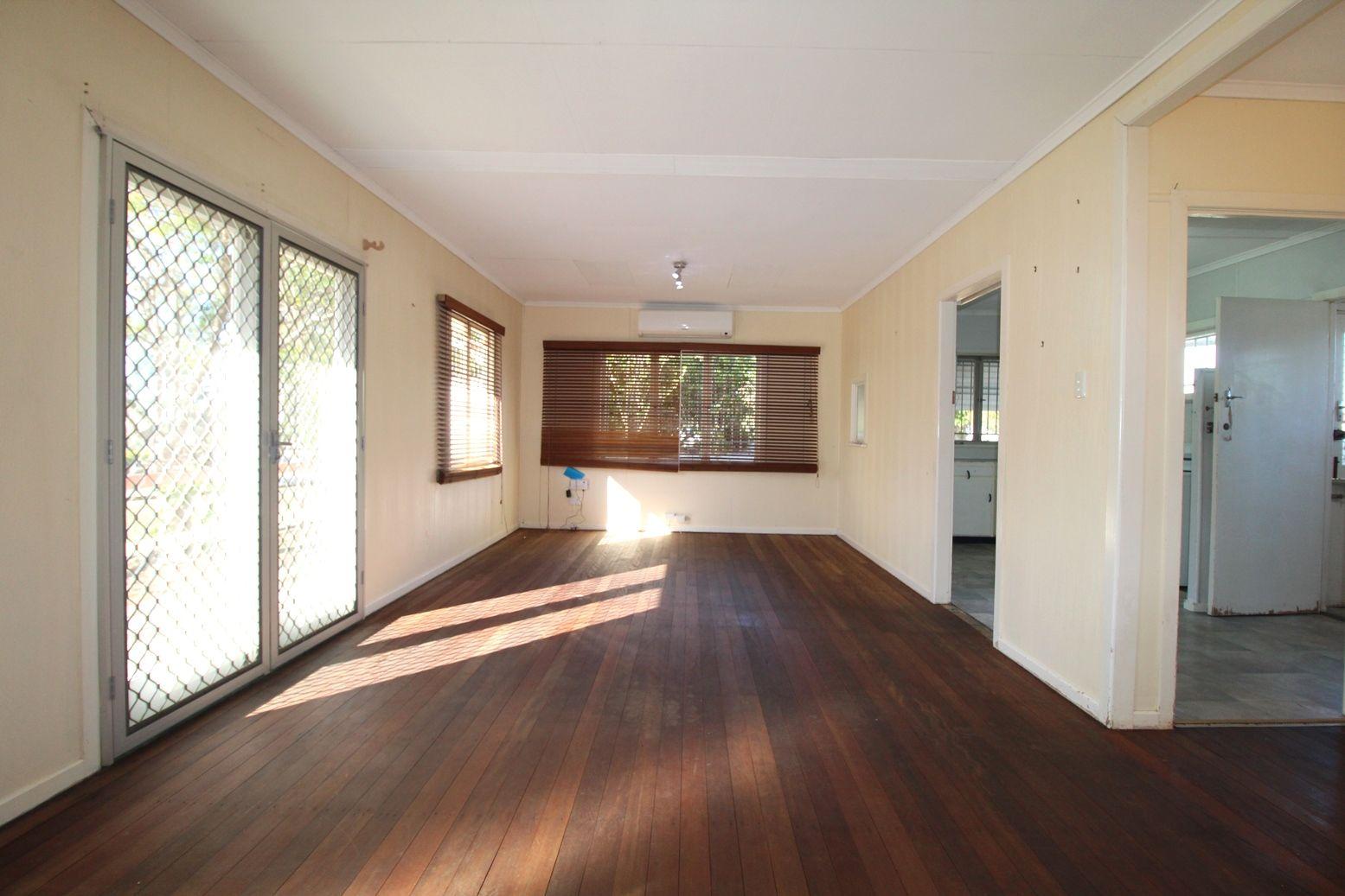 38 George Street, Toogoolawah QLD 4313, Image 1