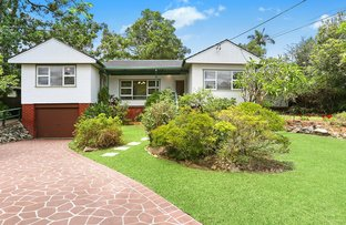 Picture of 8 Currong Place, Turramurra NSW 2074