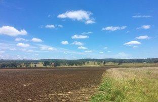 Picture of Lots 16-17  376 MP Creek Road, Wondai QLD 4606