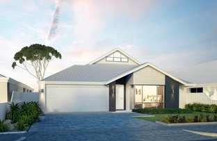 Picture of 130a Trethowan Lane, Scarborough WA 6019