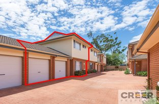 Picture of 2/4-6 Robb Street, Belmont NSW 2280