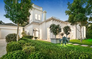 Picture of 78 Clendon Road, Toorak VIC 3142