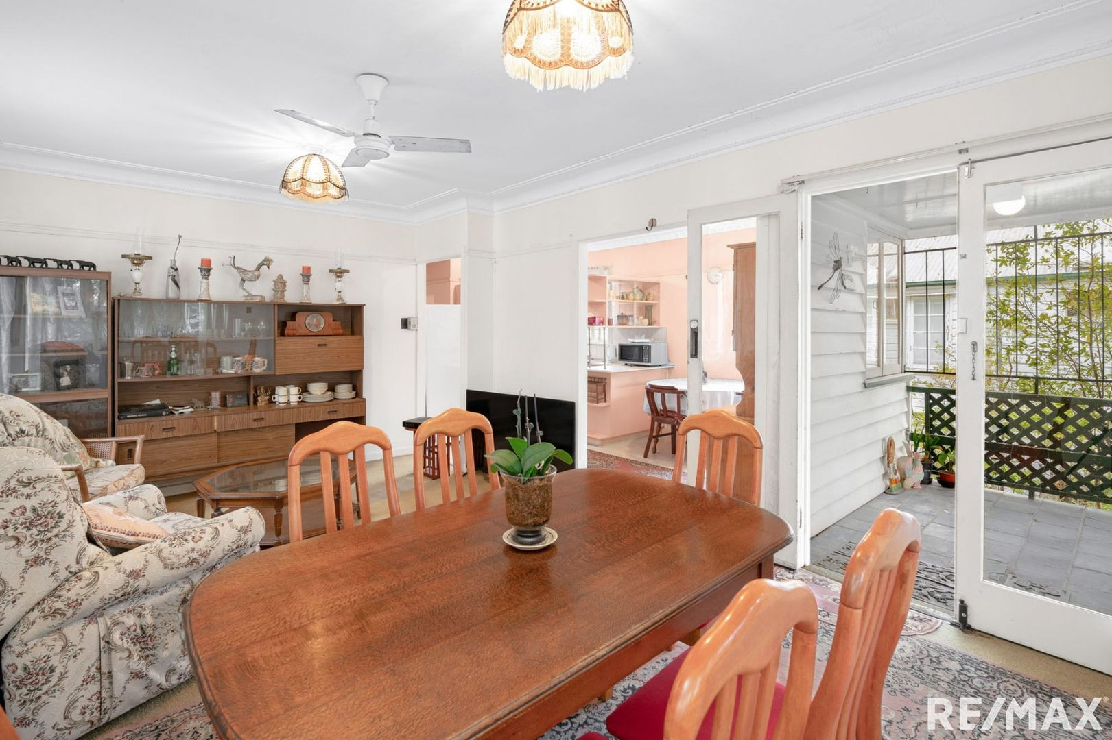 113 Clarence Road, Indooroopilly QLD 4068, Image 2