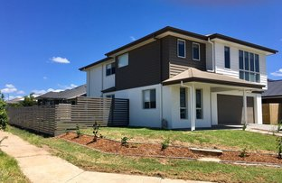 Picture of 57 Barr Promenade OPEN HOME SAT 10:05am-10:20am, Thornton NSW 2322