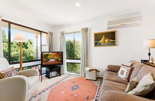 1/452 Moss Vale Road, Bowral NSW 2576