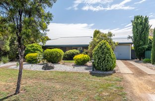 Picture of 14 Berry Smith Drive, Strathalbyn SA 5255