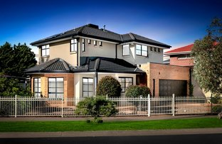 Picture of 6 Longtown Court, Craigieburn VIC 3064
