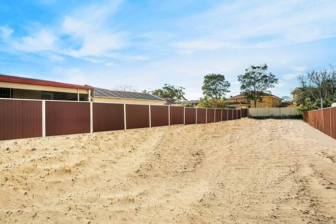 Picture of 32 Beauchamp Road, HILLSDALE NSW 2036