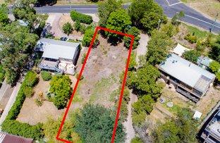 Picture of 44 Wattle Street, Bowen Mountain NSW 2753