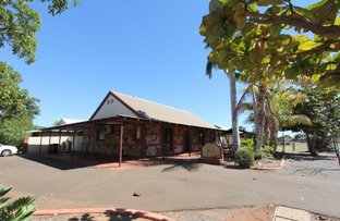 Picture of 1 Comrie Court, Baynton WA 6714