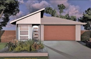 Picture of Lot 99 Shoreview Boulevard, Griffin QLD 4503