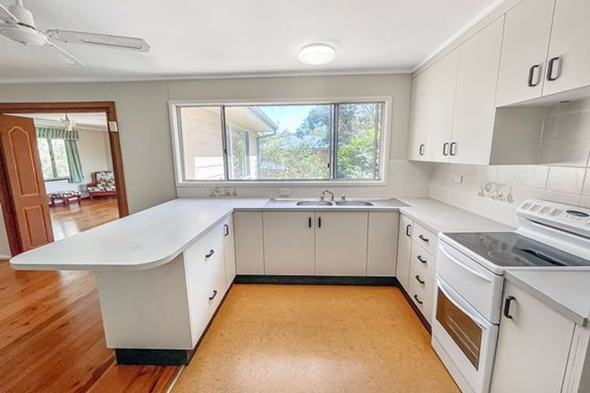 Picture of 10 Dolphin Avenue, HAWKS NEST NSW 2324