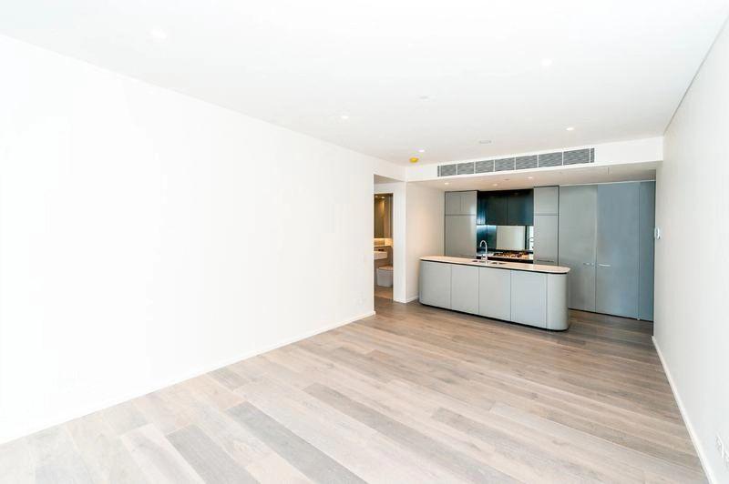 Level 5/241 Oxford Street, Bondi Junction NSW 2022, Image 1