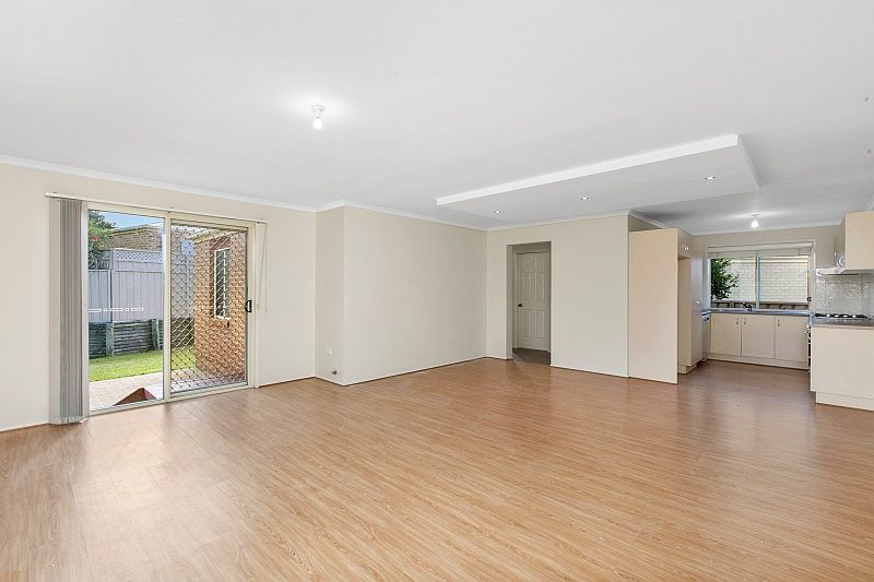 7 Franklin Drive, Lake Munmorah NSW 2259, Image 1