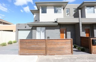 Picture of 6/54-56 Justin Avenue, Glenroy VIC 3046