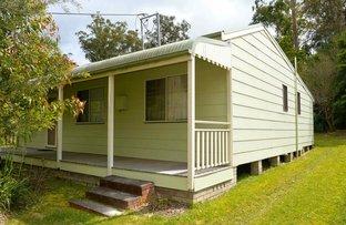 23 Bruce Street, St Georges Basin NSW 2540