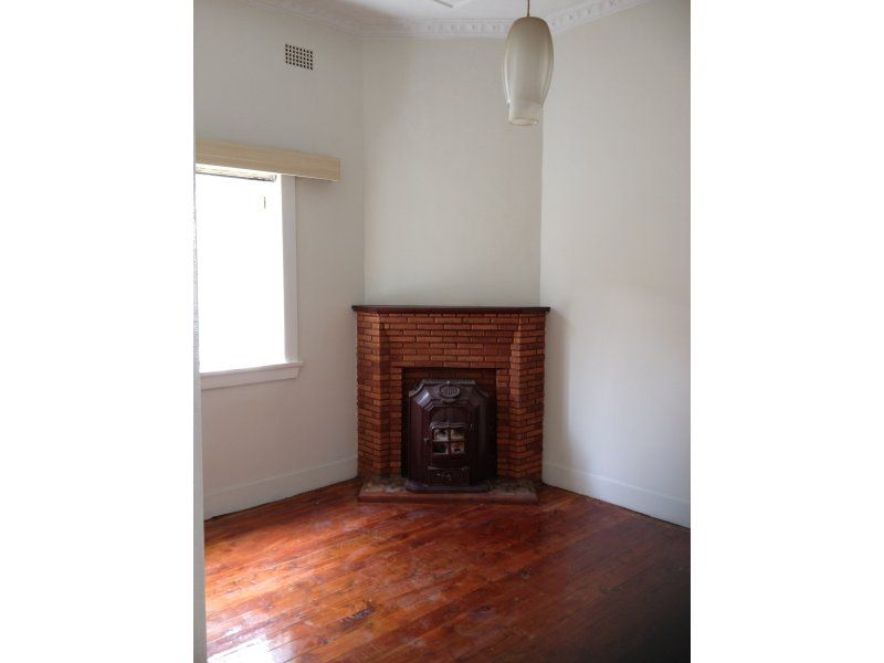 870 King Georges Road, South Hurstville NSW 2221, Image 1