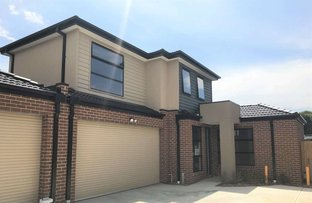 Picture of 2/26a Betula Street, Doveton VIC 3177