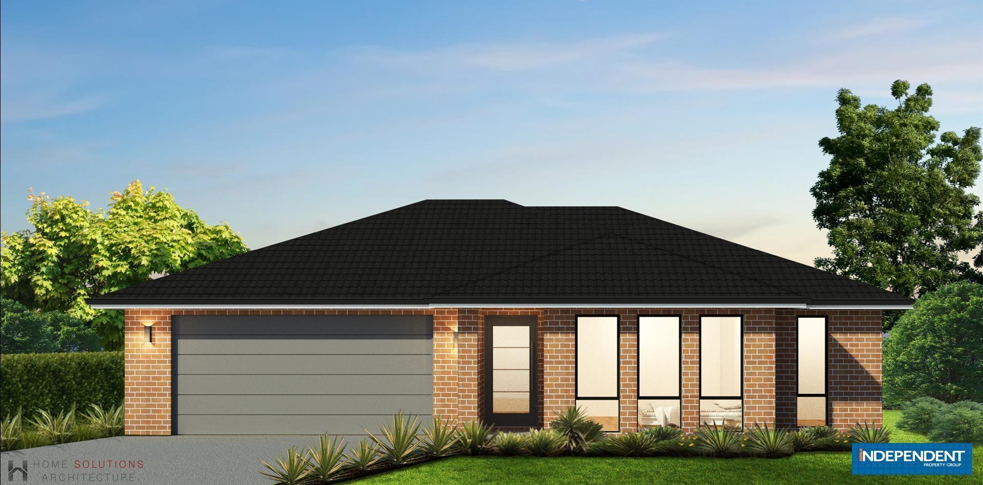 5 North Street, Murrumbateman NSW 2582, Image 0