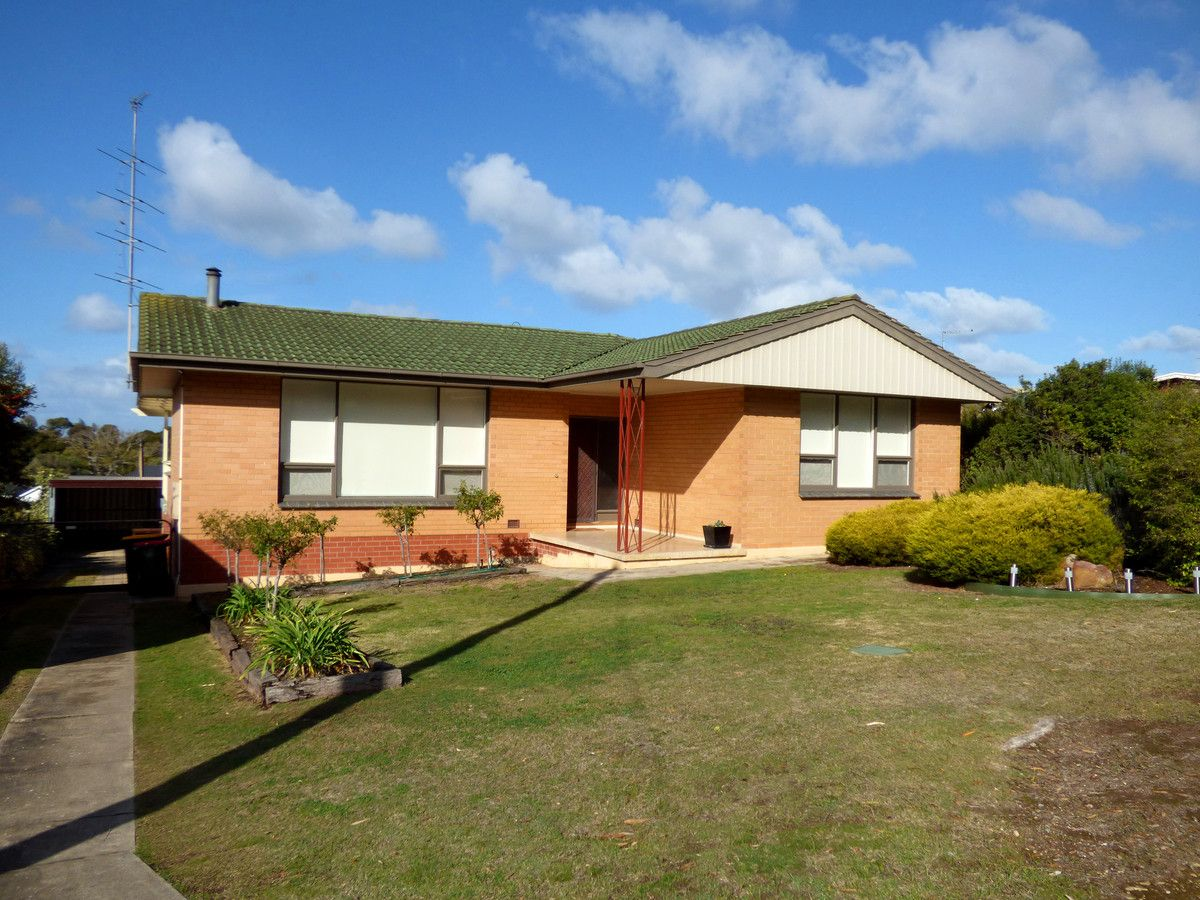 3 Penshurst Road, Port Lincoln SA 5606, Image 0