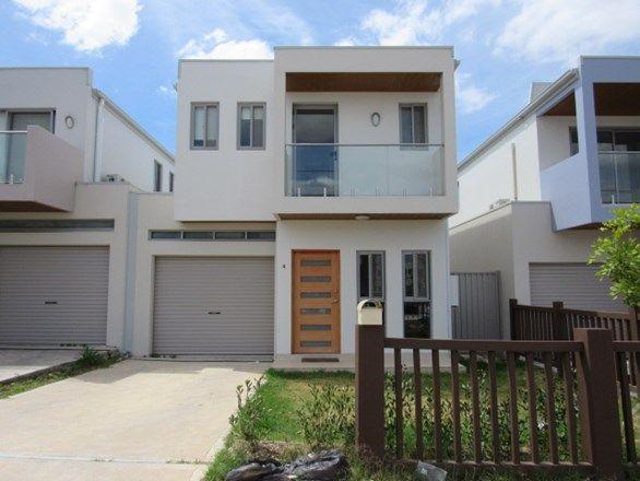 4 Eloura Way, Villawood NSW 2163, Image 0