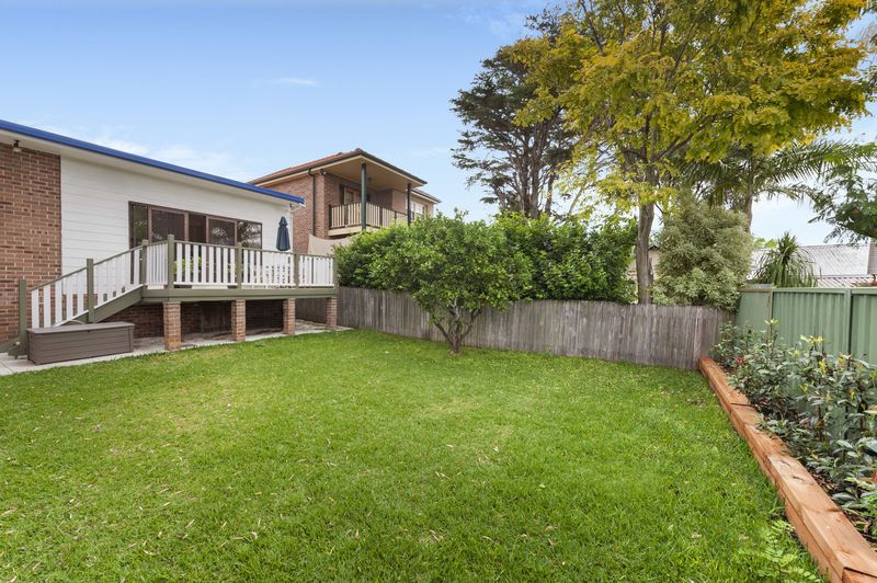14 Rowley Road, Russell Lea NSW 2046, Image 2