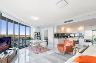 Picture of 2606/5 Harbourside Court, Biggera Waters QLD 4216