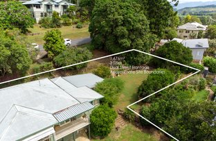 Picture of 49 Ewing Street, Murwillumbah NSW 2484