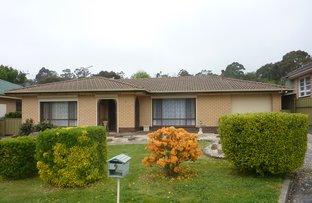 Picture of 9 COPELAND AVENUE, Lobethal SA 5241